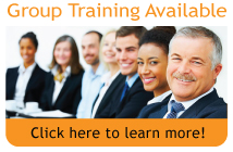 Solar Training Group Rates Available