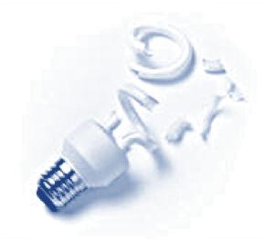 broken CFL