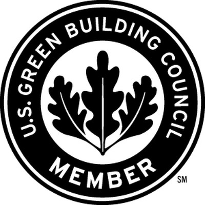 Everblue is a USGBC Member